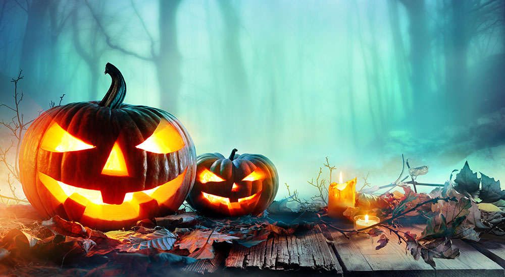 What Halloween Means for Businesses