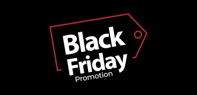 How to Plan a Profitable Black Friday Promotion