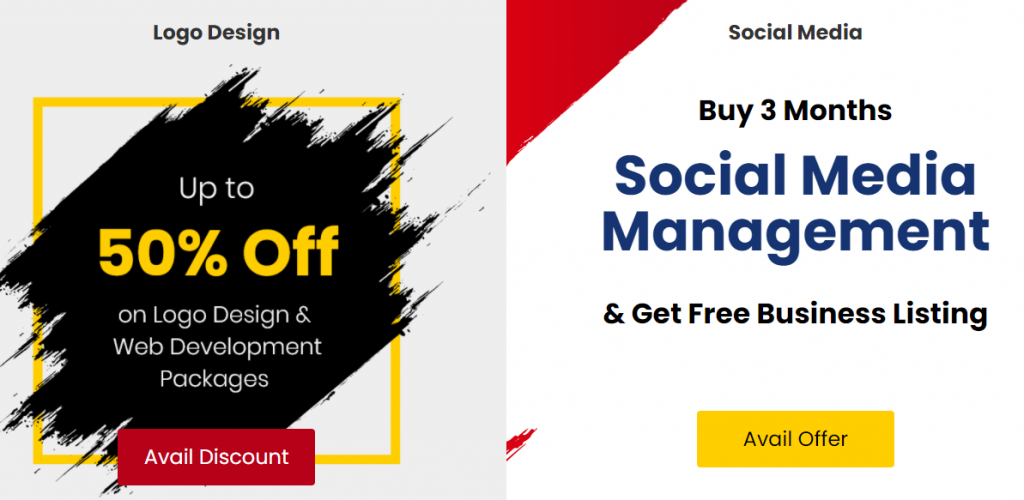 Take Advantage of Social Media and Forums