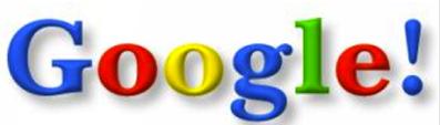 Modernizing the Logo